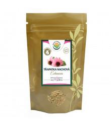 Echinacea - Echinacea purpurea - mletý koreň - 100 g